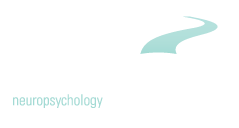 Clinical Neuropsychology Melbourne