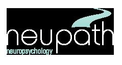 Clinical Neuropsychology Melbourne